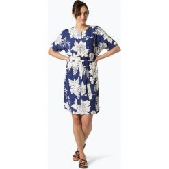 Sukienki: Part Two – Sukienka damska – Lucy, niebieski