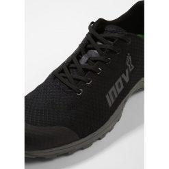 Inov8 FLITE 195 V2 Obuwie treningowe black/grey. Czarne buty sportowe męskie Inov-8, z materiału. Za 589,00 zł.
