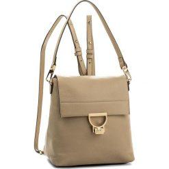 Plecaki damskie: Plecak COCCINELLE – BD5 Arlettis E1 BD5 14 03 01 Beige 006