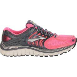 Buty do biegania damskie: buty do biegania damskie BROOKS GLYCERIN 11 / 1201371B-813 – buty do biegania damskie BROOKS GLYCERIN 11