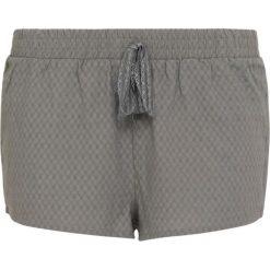 Szorty piżamowe w kolorze szarym. Szare piżamy damskie marki Linga Dore, xs. W wyprzedaży za 65,95 zł.