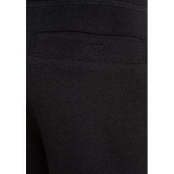 Converse Spodnie treningowe black. Niebieskie spodnie chłopięce marki Retour Jeans, z bawełny. Za 139,00 zł.