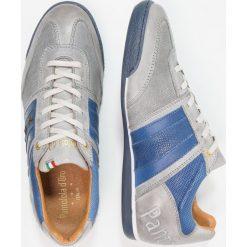 Tenisówki męskie: Pantofola d`Oro IMOLA FUNKY UOMO Tenisówki i Trampki gray/violet