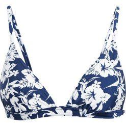 Bikini: Banana Moon ZATIO TENANGO Góra od bikini marine
