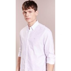 Koszule męskie na spinki: Bogner TOMM Koszula weiss