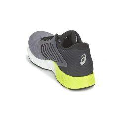 Buty sportowe męskie: Buty do biegania Asics  fuzeX