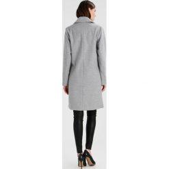 Kurtki i płaszcze damskie: New Look Tall Płaszcz wełniany /Płaszcz klasyczny mid grey