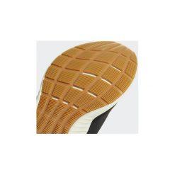 Trampki  adidas  Buty Edgebounce. Czarne trampki damskie adidas superstar marki Adidas, z materiału. Za 379,00 zł.
