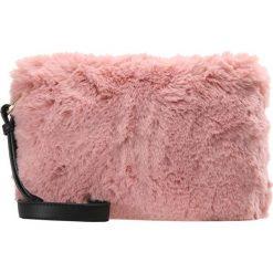 Torebki klasyczne damskie: Topshop RUPERT  Torba na ramię pink