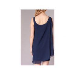 Sukienki hiszpanki: Sukienki krótkie Naf Naf  LYLAURIE