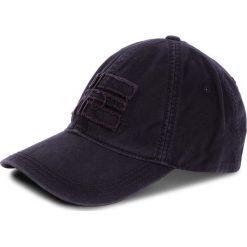 Czapka NAPAPIJRI - Florida 1 N0YI5R176 Blu Marine 176. Szare czapki damskie marki Napapijri, z dzianiny. W wyprzedaży za 139,00 zł.