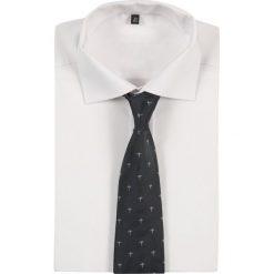 Krawaty męskie: JOOP! Krawat grey