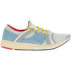 Buty do biegania damskie: buty do biegania Stella McCartney ADIDAS CC SONIC / B34782 - buty do biegania Stella McCartney ADIDAS CC SONIC