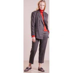 Marynarki i żakiety damskie: Bruuns Bazaar DINA PIN Żakiet grey