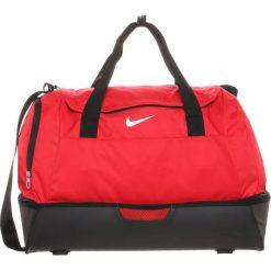 Torby podróżne: Nike Performance CLUB TEAM  Torba sportowa university red/black/white