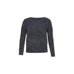Swetry Only  ONLAILEEN. Czarne swetry klasyczne damskie ONLY, l. Za 149,00 zł.
