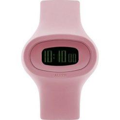 Zegarki męskie: Zegarek Jak różowy