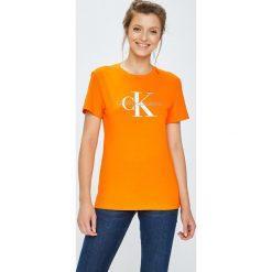 Odzież damska: Calvin Klein Jeans – Top
