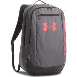 Plecaki męskie: Plecak UNDER ARMOUR – Ua Hustle Backpack 1273274-076  Ldwr