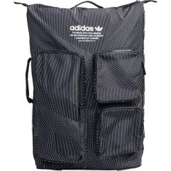 Adidas Originals Plecak multicolour. Szare plecaki męskie adidas Originals. W wyprzedaży za 341,10 zł.