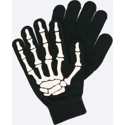 Rękawiczki męskie: Blukids – Rękawiczki dziecięce