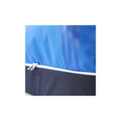 Torby podróżne: Torby sportowe adidas  Torba Tiro Team Bag with Bottom Compartment Medium