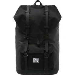 Plecaki męskie: Herschel LITTLE AMERICA Plecak dark shadow/black/black rubber