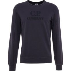 C.P. Company CREW NECK Bluza total exclipse. Czarne bejsbolówki męskie C.P. Company, m, z bawełny. Za 589,00 zł.