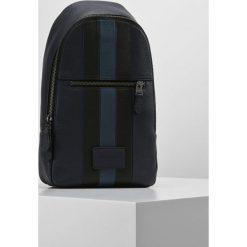 Plecaki męskie: Coach CAMPUS PACK Plecak midnight/mineral