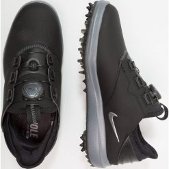 Nike Performance AIR ZOOM DIRECT BOA Obuwie do golfa black - 2