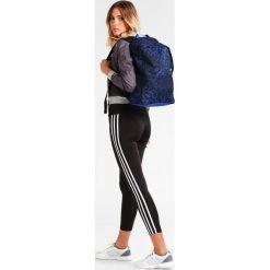 Adidas Performance CLASSIC Plecak hires blue/transparent/white. Niebieskie plecaki męskie adidas Performance. Za 139,00 zł.