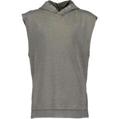 Odzież chłopięca: Blue Seven – T-shirt dziecięcy 140-176 cm