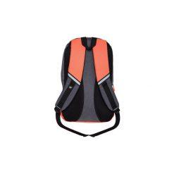 Plecaki 4F  Backpack H4Z17-PCD002GREY. Szare plecaki damskie 4f. Za 79,99 zł.
