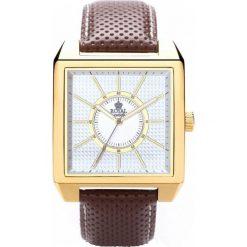Zegarek Royal London Męski 41117-03 Classic 50M. Szare zegarki męskie Royal London. Za 239,00 zł.