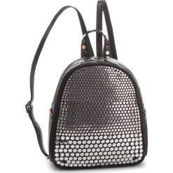 Plecaki damskie: Plecak STEVE MADDEN - Bsaint SM13000031  Black 001