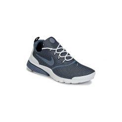 Trampki męskie: Buty Nike  PRESTO FLY SE