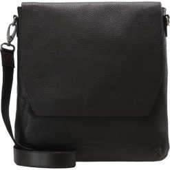 Royal RepubliQ OMEGA SATCHEL Torba na ramię brown. Brązowe torby na ramię męskie marki Kazar, ze skóry, przez ramię, małe. W wyprzedaży za 345,95 zł.