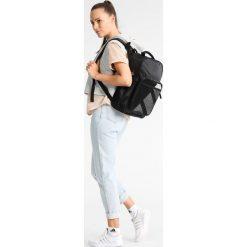 Plecaki męskie: adidas Originals CLASSIC Plecak black
