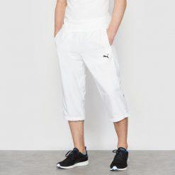 Spodnie męskie: Rybaczki sportowe męskie