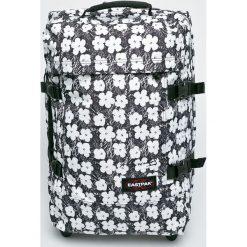 Eastpak - Walizka 42 L. Szare walizki marki Eastpak, z materiału. W wyprzedaży za 479,90 zł.