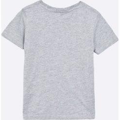 T-shirty męskie z nadrukiem: Name it – T-shirt dziecięcy 92-128 cm