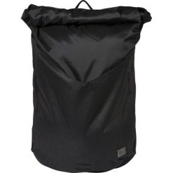 Jack Wolfskin TECH GYM PACK Plecak podróżny phantom. Czarne plecaki damskie marki Jack Wolfskin, w paski, z materiału. Za 399,00 zł.