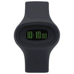 Zegarki męskie: Zegarek Jak czarny