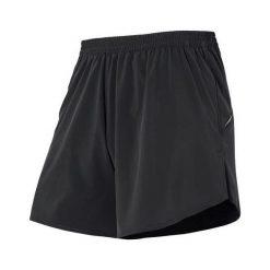 Odlo Spodenki Shorts CLASH r. L  (347582). Szare spodenki sportowe męskie marki Odlo. Za 189,95 zł.