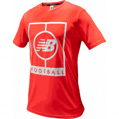 Koszulki sportowe męskie: Koszulka treningowa MT833017BRC