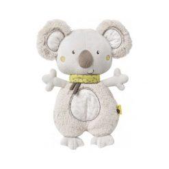 Maskotka Koala 24 cm (64254). Szare przytulanki i maskotki marki Baby Fehn. Za 58,13 zł.