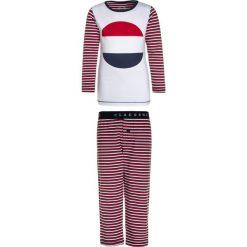 Claesen's Piżama red/white/navy. Białe bielizna chłopięca marki Reserved, l. W wyprzedaży za 135,20 zł.