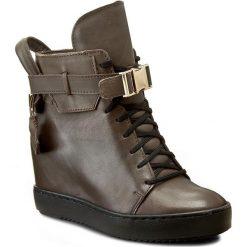 Sneakersy damskie: Sneakersy SIMEN – 9501 Sandro 1968