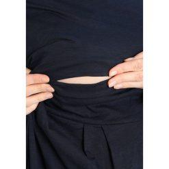 Sukienki hiszpanki: Boob SUKI DRESS Sukienka z dżerseju midnight blue