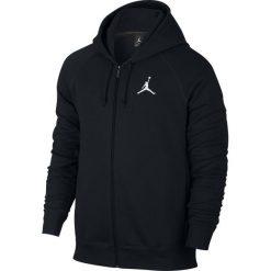 Bejsbolówki męskie: Bluza Jordan Flight Fleece FZ (823064-010)